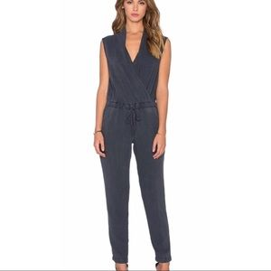 Cloth & Stone Mignon Jumpsuit